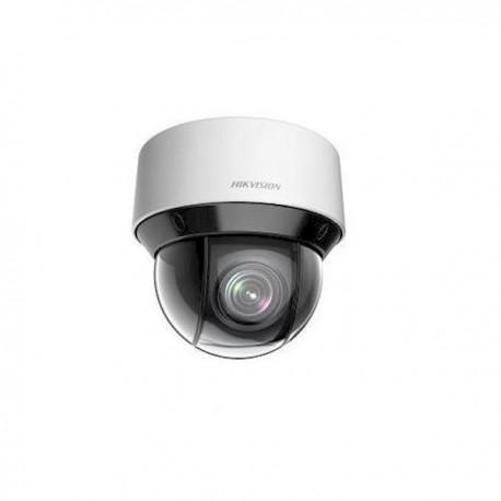 Hikvision DS-2DE4A225IW-DE, PTZ, 25x zoom, IR 50m