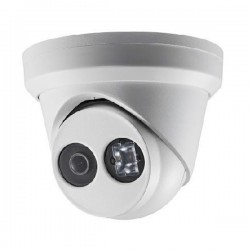 Hikvision DS-2CD2323G0-I 2MP, 4mm, WDR, IR, Budget Line