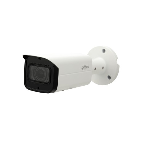 Dahua IPC-HFW4431TP-ASE 3.6mm 4MP Ecosavvy 3.0, WDR Netwerk Mini IR-Bullet camera ,3,6mm lens,IP67 ,ePoE