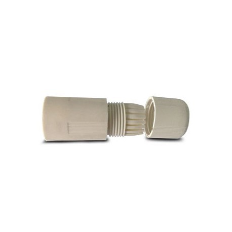 Hikvision Connector protection CAP RJ45