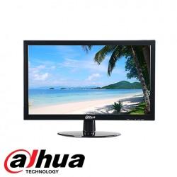 "Dahua DHL19-F600 19"" WXGA+ LCD Monitor"