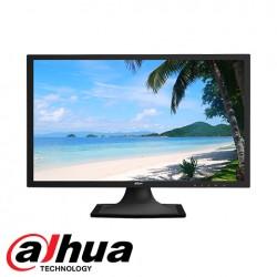 "Dahua DHL22-F600 22"" Full-HD LCD Monitor"
