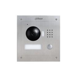 Dahua VTO2000A deurstation voor intercom