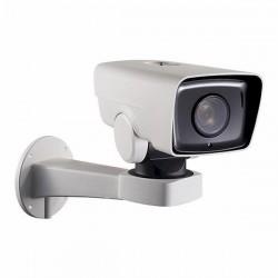 Hikvision DS-2DY3220IW-D 2MP, 20x optische zoom, PTZ bullet, 120m IR,