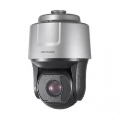 Hikvision DS-2DF8225IH-AEL DarkFighter X PTZ