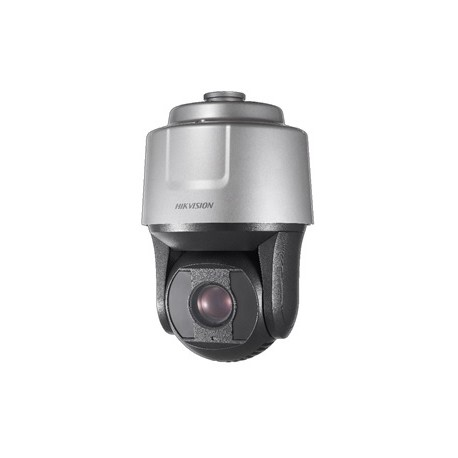 Hikvision DS-2DF8225IH-AEL DarkFighter X PTZ