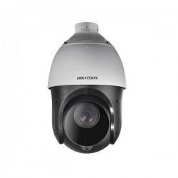 Hikvision DS-2DE4220IW-D, 2MP, 20x zoom, 100m IR PTZ