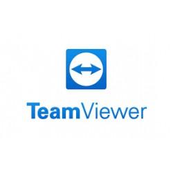 Teamviewer hulp op afstand