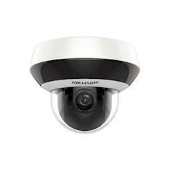 Hikvision DS-2DE2A404IW-DE3, 4MP, 4x zoom 2.8-12MM, Mini PTZ
