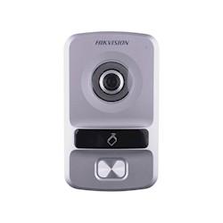 Hikvision DS-KV8102-VP Villa, 1 beldrukker, verlichting