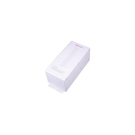 Hikvision DS-KAD606 Voeding 6x, netwerk 2x