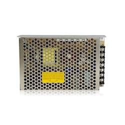 Hikvision V-PS5-24V Voeding voor slot 24VDC