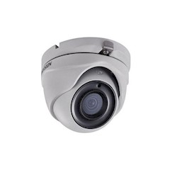Hikvision 2MP, 2.8mm, Ultra Low Light, PoC, 20m IR, DS-2CE56D8T-ITME