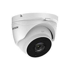 Hikvision 2MP, 2.8mm, Ultra Low Light, PoC, 40m IR, DS-2CE56D8T-IT3E 2.8MM