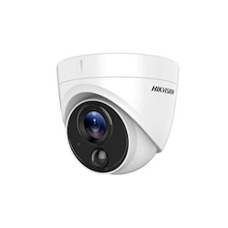 Hikvision 2MP, Low Light, met PIR, DS-2CE71D8T-PIRL 2.8MM