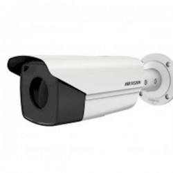 Hikvision DS-2TD2136-10, 10mm thermische lens, 384*288 resolutie