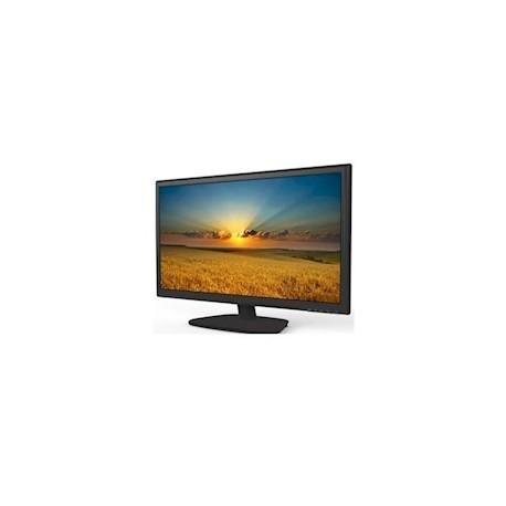 "Hikvision DS-D5022QE-B, 21.5"" LED monitor"