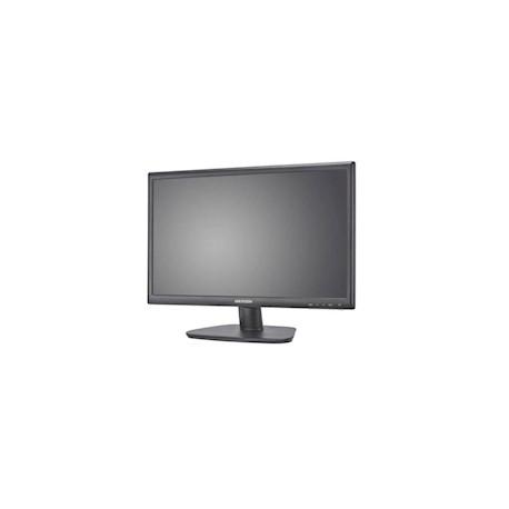 """Hikvision DS-D5024FC, 23.6""""LED"""