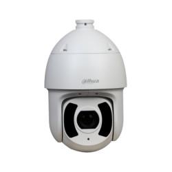 Dahua SD6CE245U-HNI Pro series Full HD Starlight Netwerk PTZ IR- speeddome camera 45 x zoom , IP67, IK10
