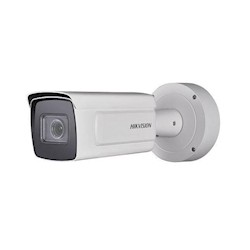 Hikvision 4MP, 2.8~12mm, DarkFighter Lens, 140dB WDR, DS-2CD5A46G0-IZS