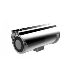 Hikvision RVS Darkfighter Bullet, DS-2CD6626B-IZHRS 2.8-12MM