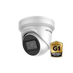Hikvision DS-2CD2355FWD-I 5MP, 4mm, 30m IR, WDR