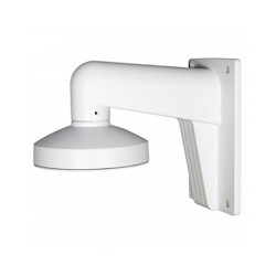 Hikvision DS-1272ZJ-120 Dome