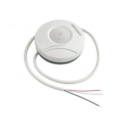 Hikvision DS-2FP2020 microfoon