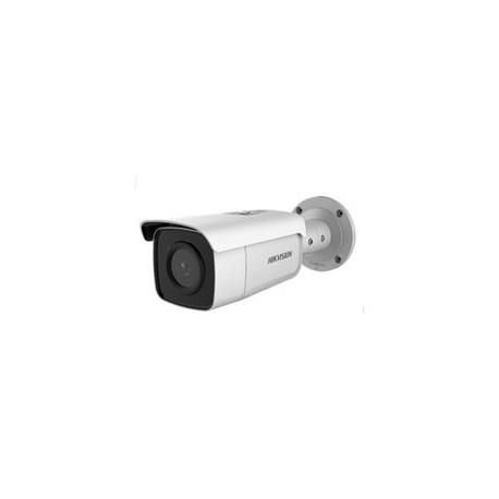 Hikvison DS-2CD2T26G1-4I AcuSense 2MP Ultra low light WDR Bullet IR led , 2.8mm, IP67