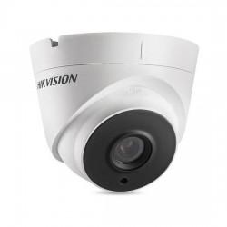 Hikvision DS-2CE56D8T-ITE3 2MP HDoC 2.8mm Exir 40M