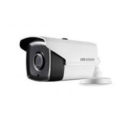 Hikvision DS-2CE16D8T-IT 2MP bullet HDoC 2.8mm Exir 20M