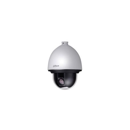 Dahua DH-SD65F233XA-HNR Pro AI series Starlight Full HD PTZ 33 x zoom , deep learning gebaseerde auto tracking, IP67, IK10