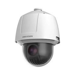 Hikvision DS-2DF6223-AEL PTZ