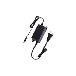 Dahua DH-PFM320D-EN 12Vdc/2A adapter