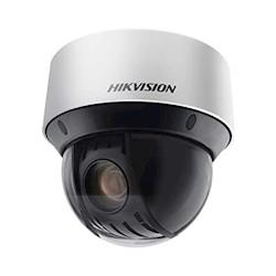 Hikvision DS-2DE4A425IW-DE, 4MP PTZ, 25x zoom, IR 50m