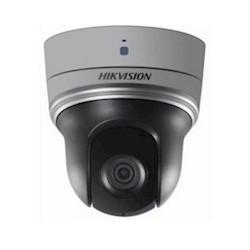 Hikvision DS-2DE2204IW-DE3, 2MP, Wifi, 20m IR PTZ