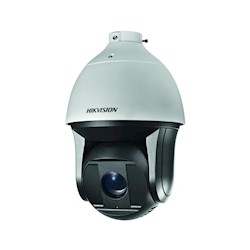 Hikvision DS-2DF8225IX-AEL, Rapid Focus Darkfighter, 2MP, 25x zoom, 200m IR, WDR, Hi-PoE