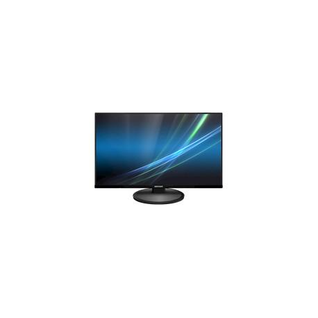 "Hikvision DS-D5027UC, Prolevel 27"" 4K LED monitor"
