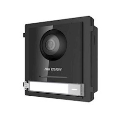 Hikvision DS-KD8003-IME1 camera module