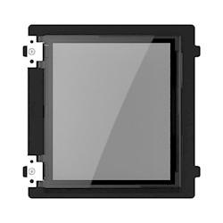 Hikvision DS-KD-INFO, Modulaire intercom informatiescherm