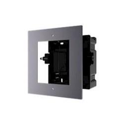 Hikvision DS-KD-AFC1 Inbouwframe, 1 module
