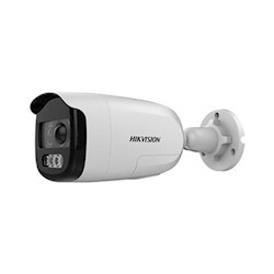 Hikvision DS-2CD2047G2-L, ColorVU 2.0, 4MP, 4mm, 120dB WDR (ColorVu 2.0)