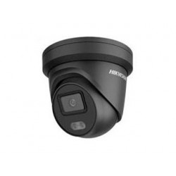 Hikvision DS-2CD2347G2-LU, ColorVU 2.0, 4MP, 2.8mm, 120dB WDR