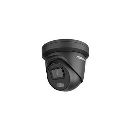 Hikvision DS-2CD2347G2-LU, ColorVU 2.0, 4MP, 2.8mm, 120dB WDR