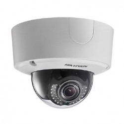 Hikvision DS-2CD4525FWD-IZH 2.8-12mm, 2MP, WDR, motorzoom, Lightfighter