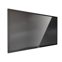 """Hikvision DS-D5032QE Hikvision 32"""" LED Monitor HDMI/VGA"""