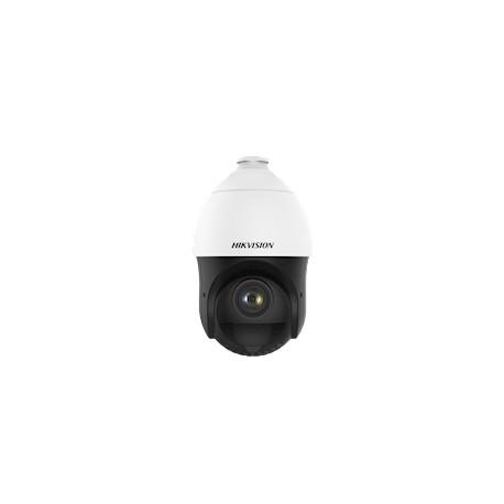 Hikvision DS-2DE4425IW-DE(S5), Hikvision PTZ 4MP, 25x zoom, 100m IR, AcuSense