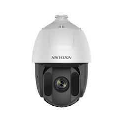 Hikvision DS-2DE5225IW-AE/S5, Hikvision PTZ 2MP, 25x zoom, 150m IR, AcuSense
