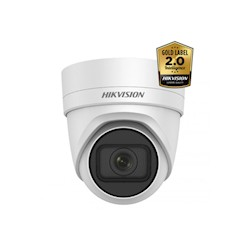 Hikvision DS-2CD2H25FWD-IZS 2MP, 2.8~12mm motorzoom, 30m IR, WDR, Ultra Low Light