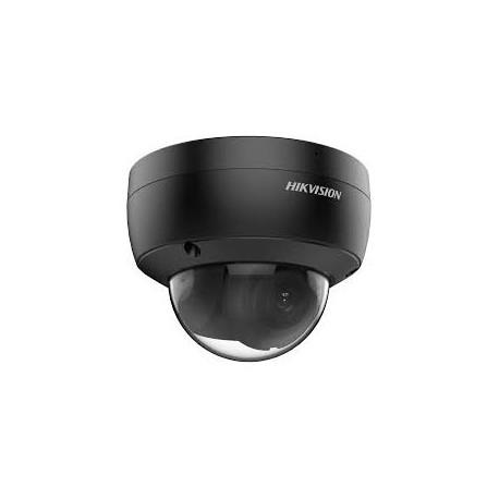 Hikvision DS-2CD2146G2-I AcuSense 4MP Ultra low light WDR dome IR led , 2.8mm, IP67, IK10